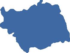 Bacău